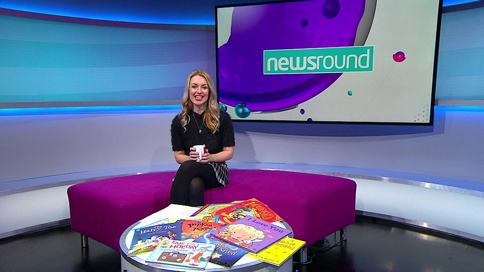 newsround - photo #31