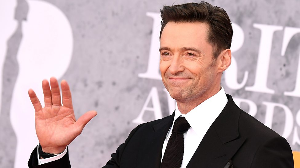 Will there be a Greatest Showman 2?