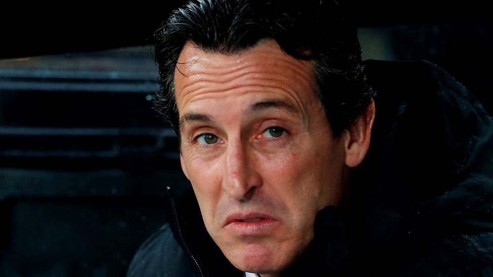 Image result for leicester city 2-0 arsenal