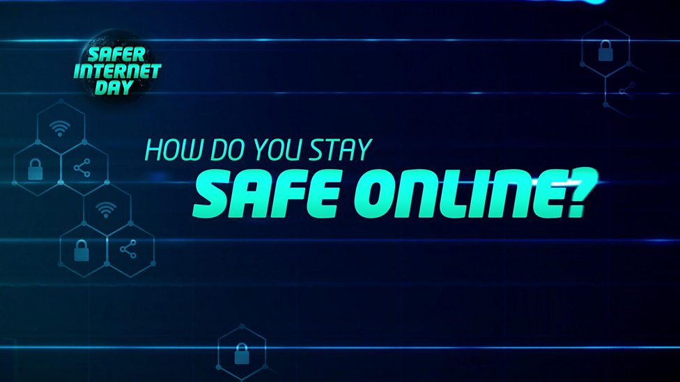 Safer Internet Day 2020 Young People Have Their Say About Life Online Cbbc Newsround