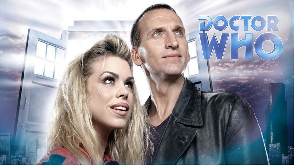 Doctor Who fans plan mass rewatch of episode