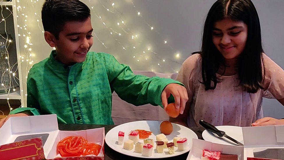 'This year Diwali will be very different'