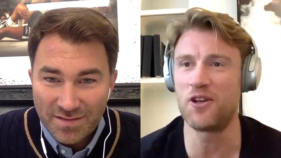 Cricket Videos Highlights Playlists Bbc Sport