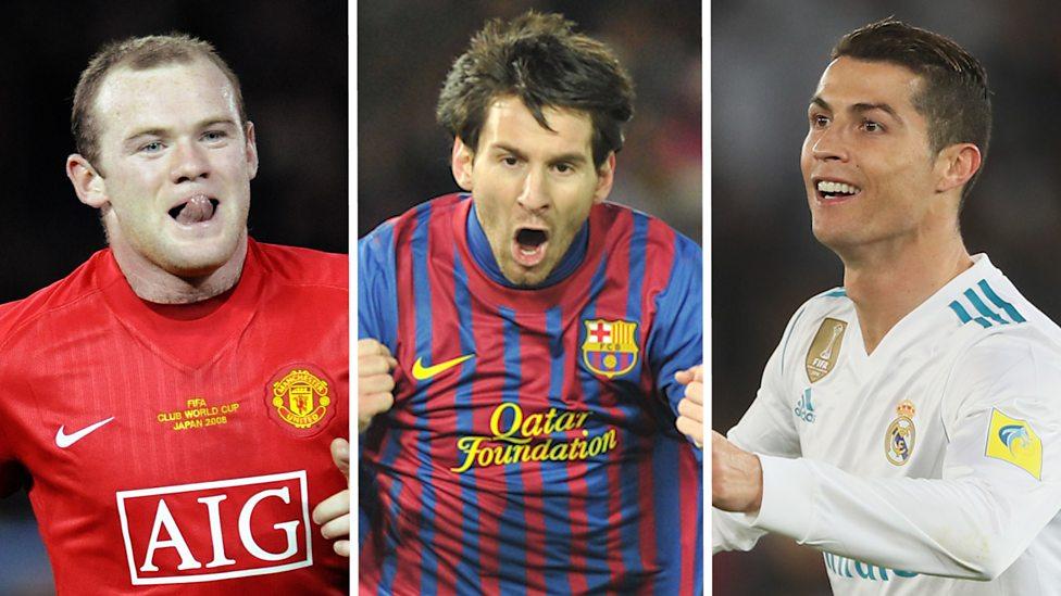World cup 2021 top goalscorer bettingadvice bar betting 2000 portici di
