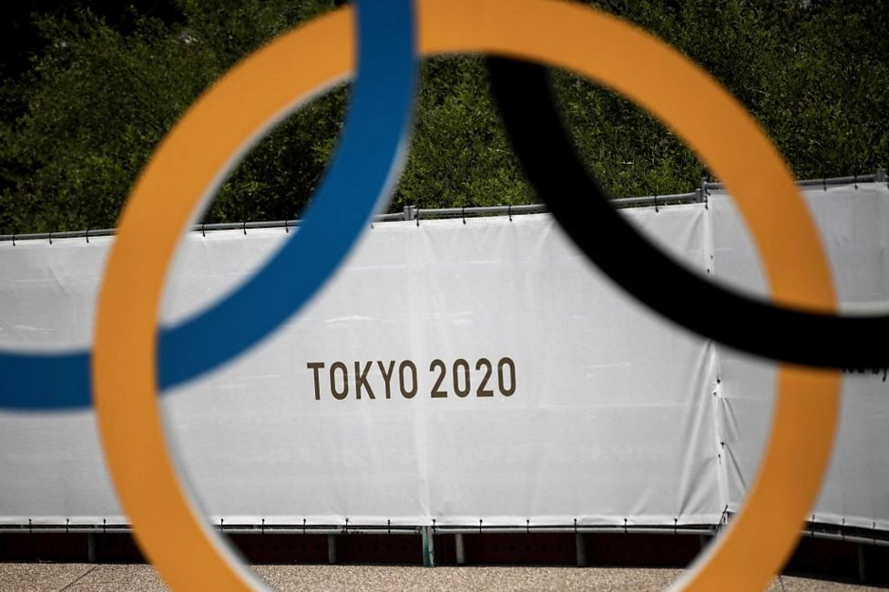 2020 Olympics: How do kids in Tokyo feel about the Games?