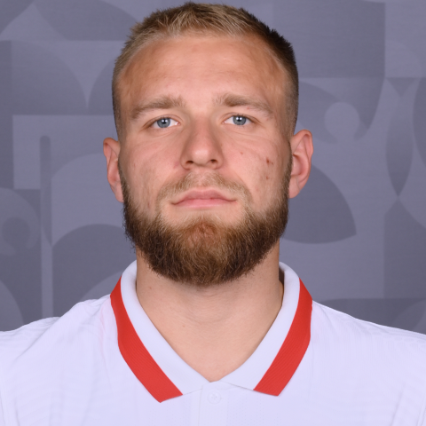 Poland 1-2 Slovakia: Milan Skriniar scores winning goal in Euro 2020 Group E opener
