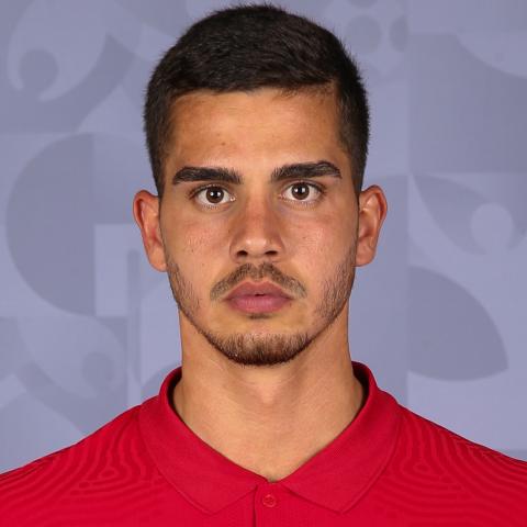 Hungary 0-3 Portugal: Cristiano Ronaldo becomes top scorer in men's European Championship history