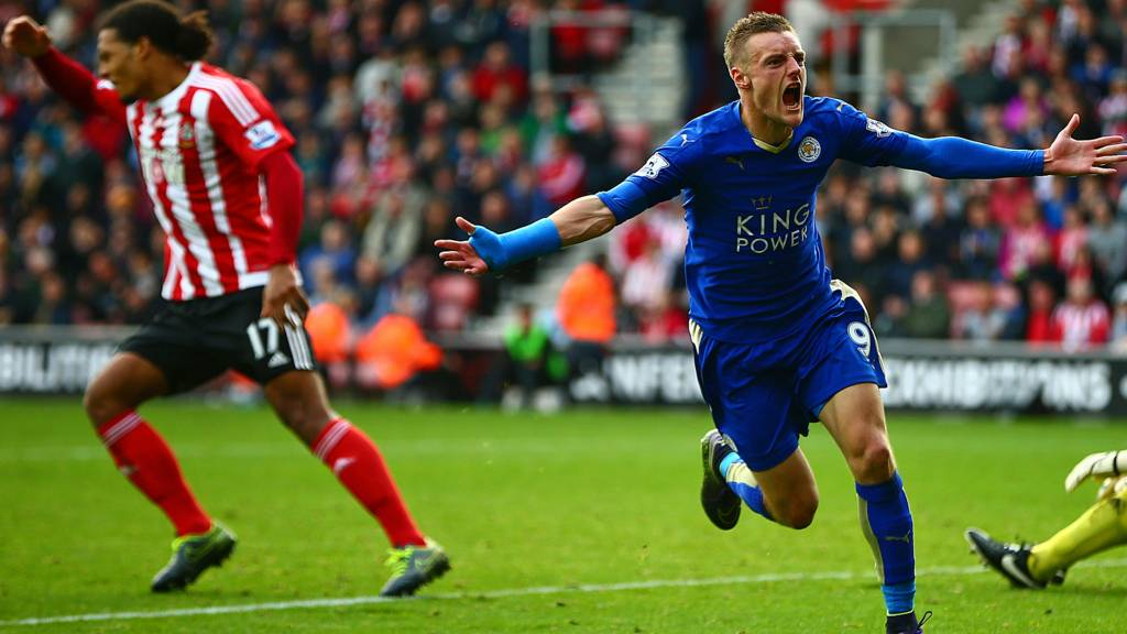 94659b8679bb Premier League reaction   Howard Kendall tributes - Live - BBC Sport