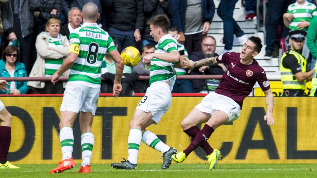 Hearts have failed to overturn Jamie Walker's ban for diving