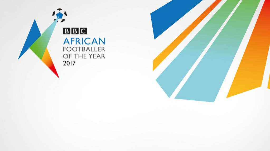 Victor Moses on BBC's African Player of the Year shortlist