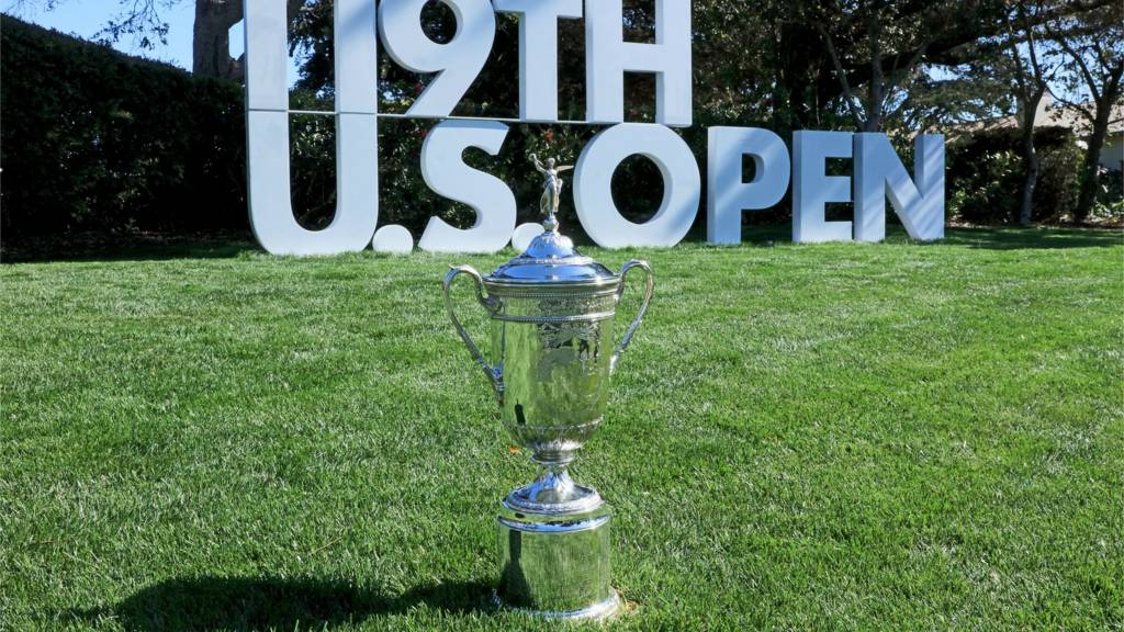119th US Open