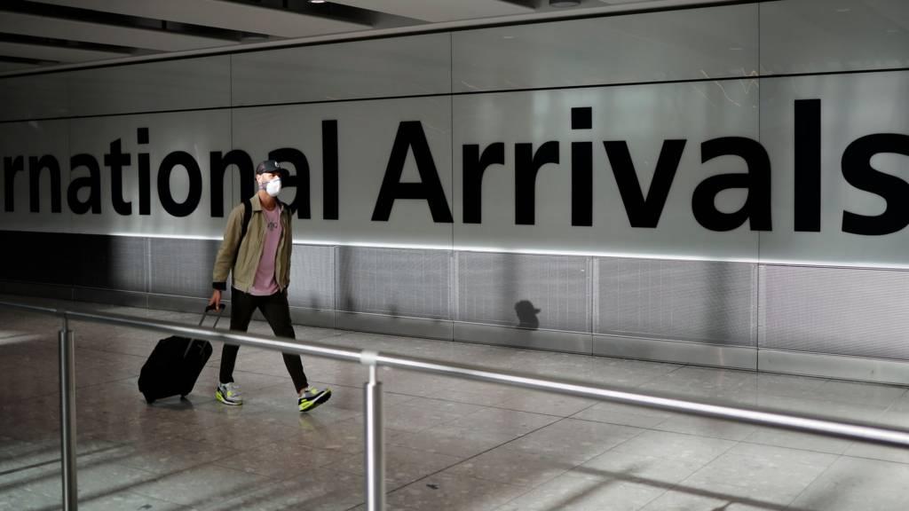 New Zealand declares itself coronavirus-free after last case