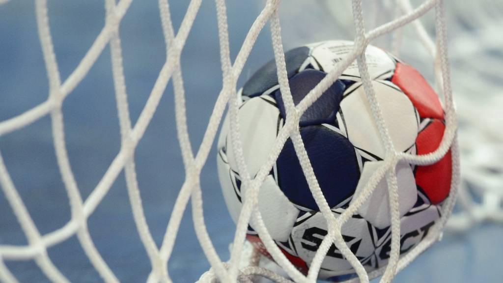 handball rio live