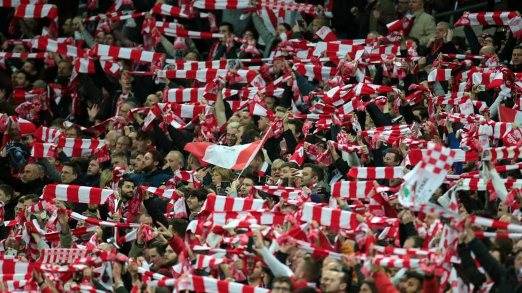 Glenn Murray says Brighton 'got away with one' in Southampton draw