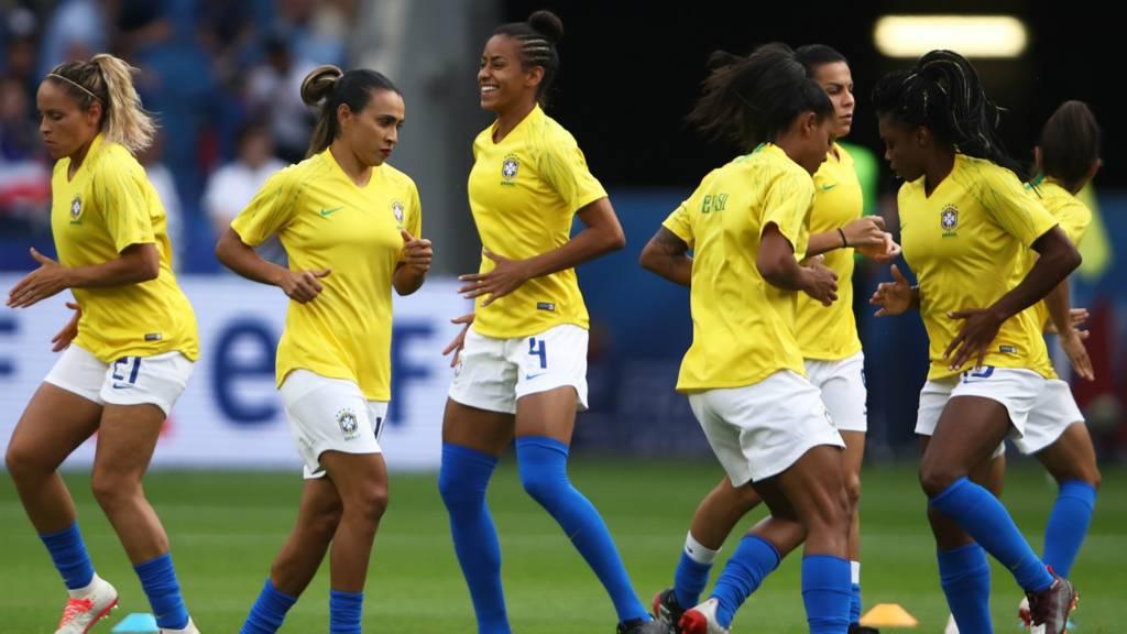 france vs brazil - photo #32