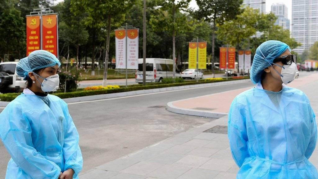 Covid-19: TPHCM ghi nhận thêm 25 ca nhiễm - BBC Tiếng Việt