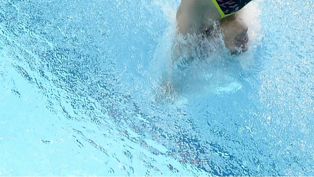 HERO Diving