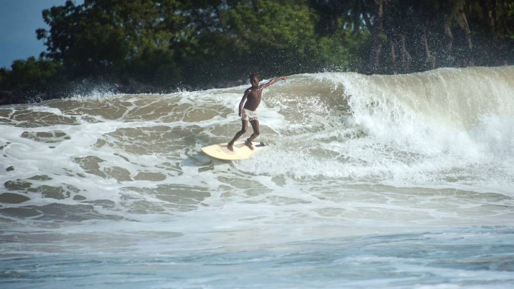 surf lagos