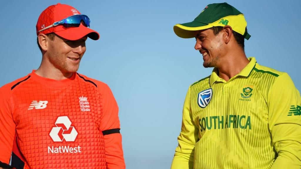 Image result for Proteas, england, Twenty20