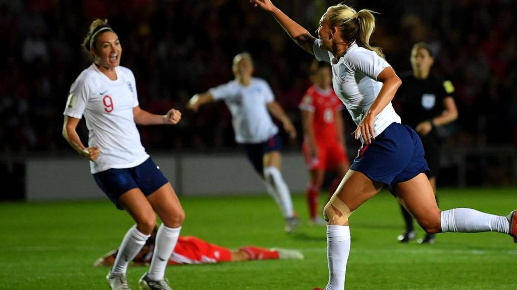 Image result for three lionesses england