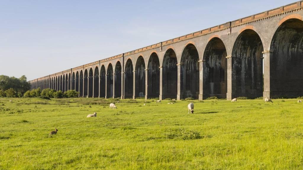 Harrington Viaduct