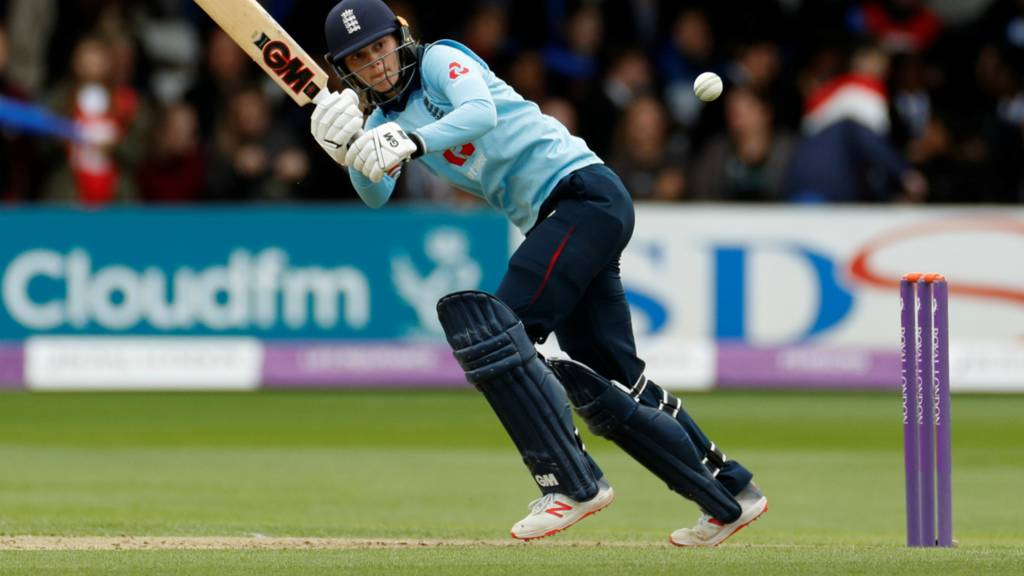 Image result for ENGLAND WOMEN VS WEST INDIES WOMEN