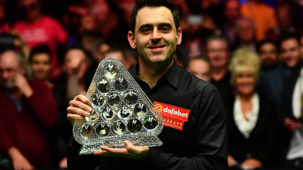 snooker 2017 masters