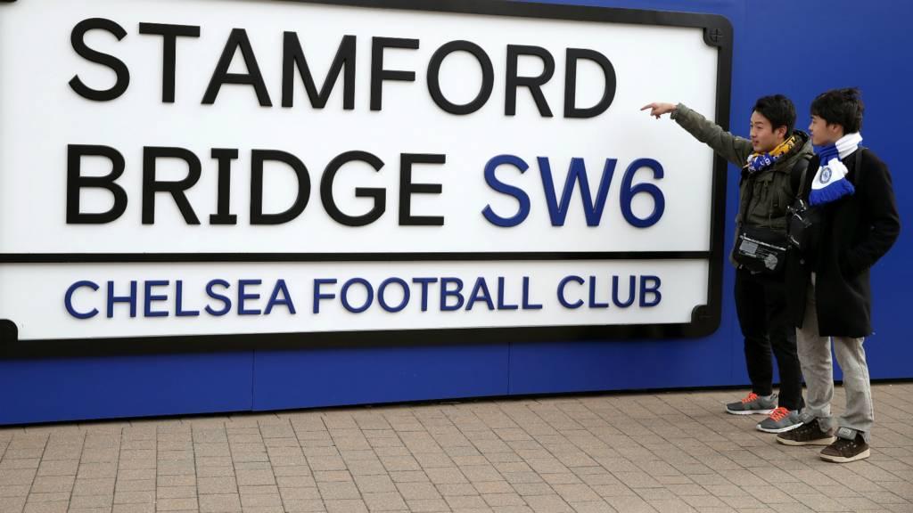 EPL: Chelsea striker, Gonzalo Higuain reveals greatest regret of his life