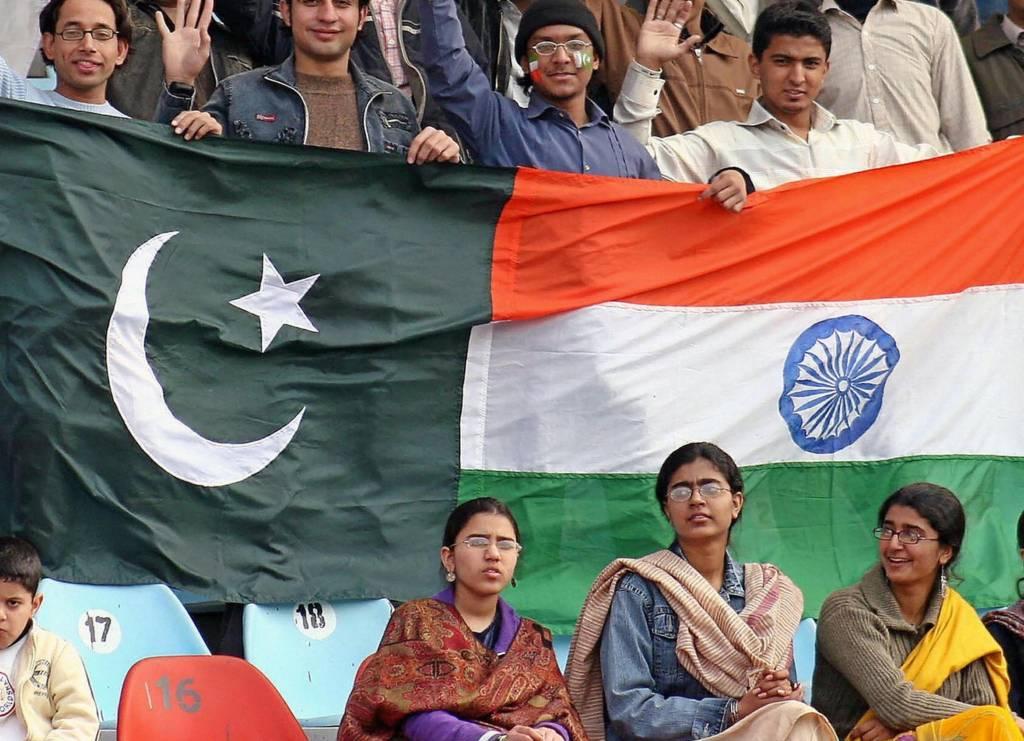 INDvsPAK, India vs Pakistan, भारत-पाकिस्तान, वर्ल्ड कप 2019, LIVE INDvsPAK, LIVE, भारत vs पाकिस्तान