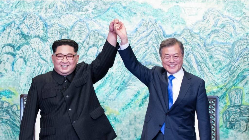 คิมชูมือมุน