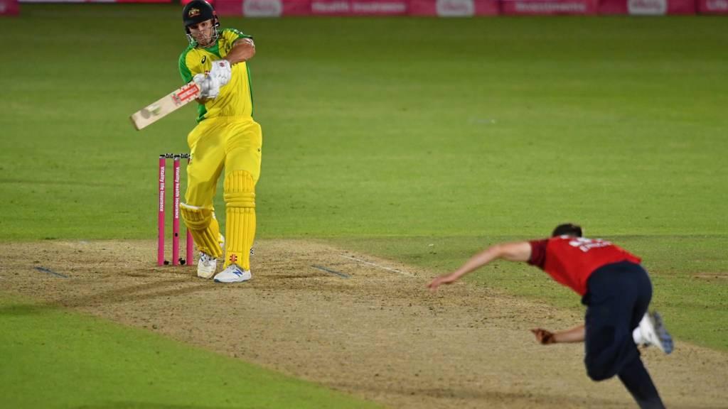 England V Australia Live Third T20 Ageas Bowl Clips Radio Text Live Bbc Sport