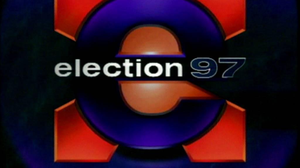 Election97