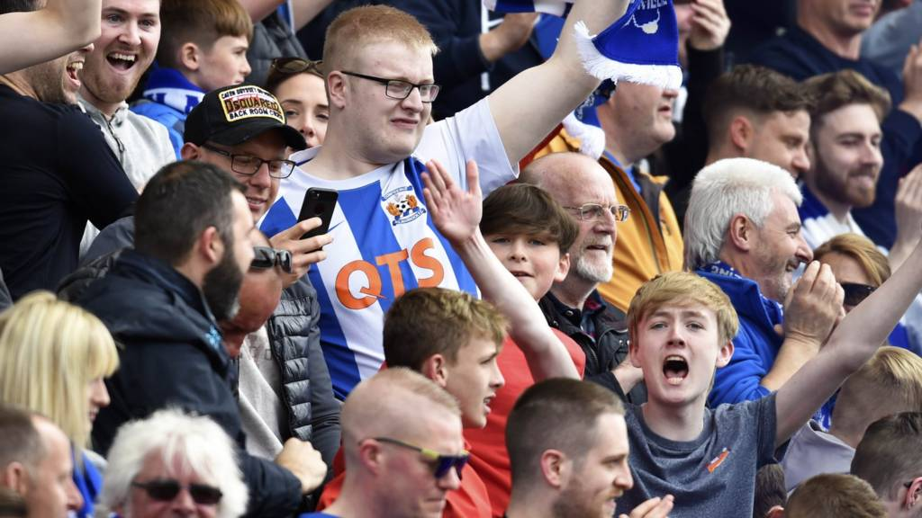 Kilmarnock v Rangers