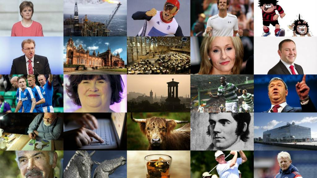 Scotland Live - BBC News 0297f6da8