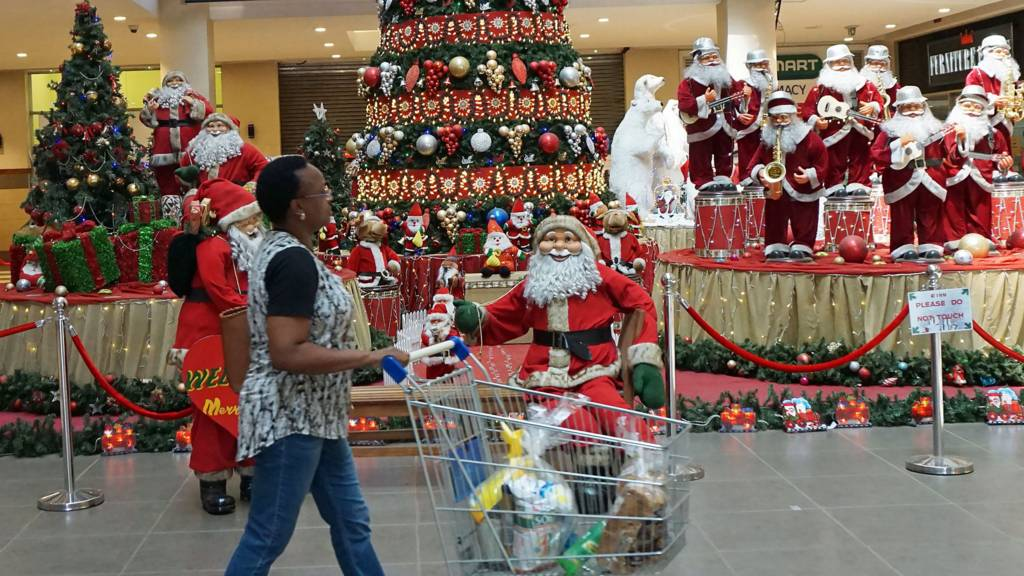 home decor stores in nairobi africa highlights thursday 21 december 2017 as it 12539