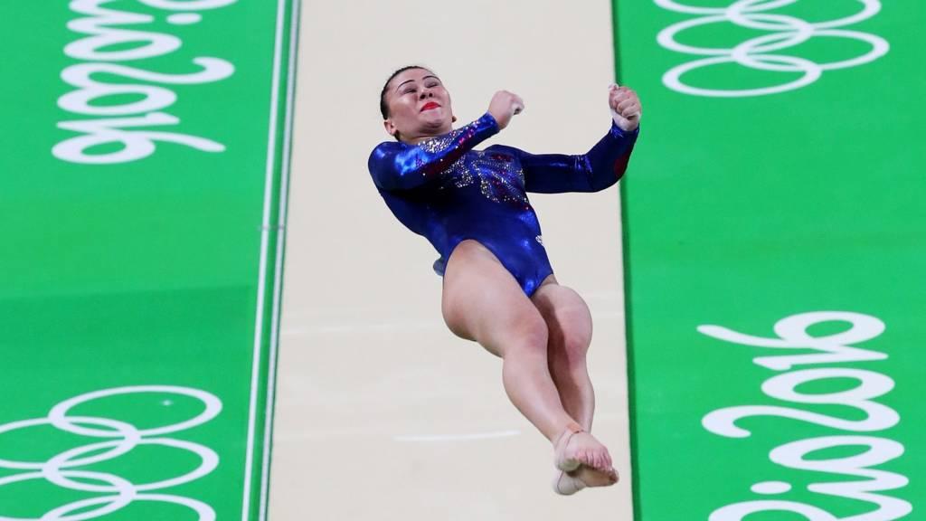 Claudia Fragpagne