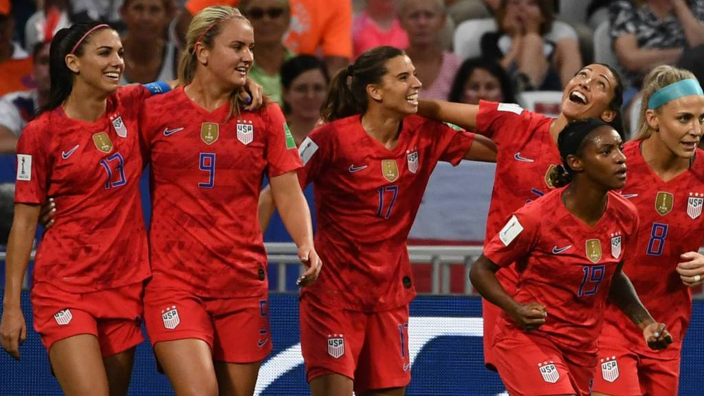 england world cup dream ended by usa highlights reaction