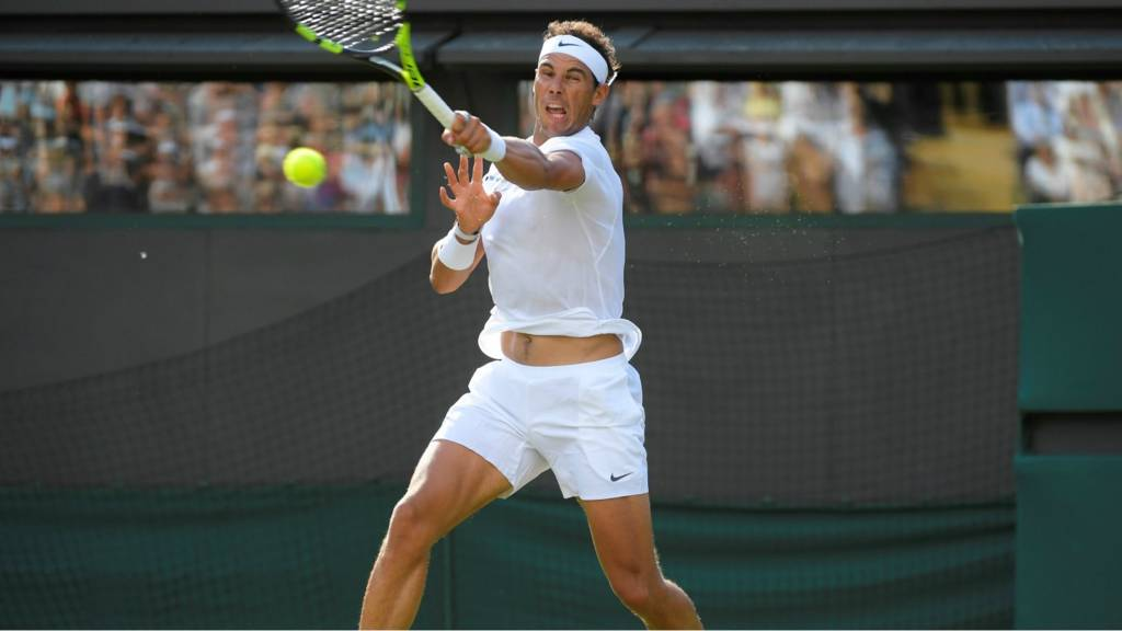 How to Watch Wimbledon 2018 Online From Anywhere in the World