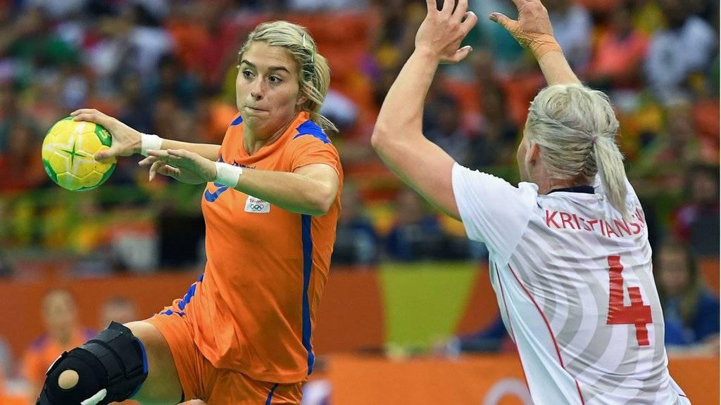 sport handball live