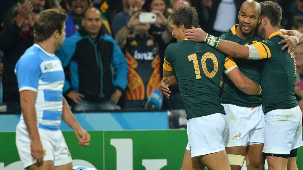 JP Pietersen scores