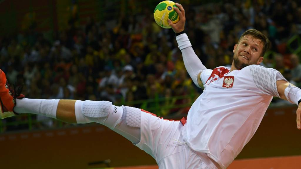 Poland Handball