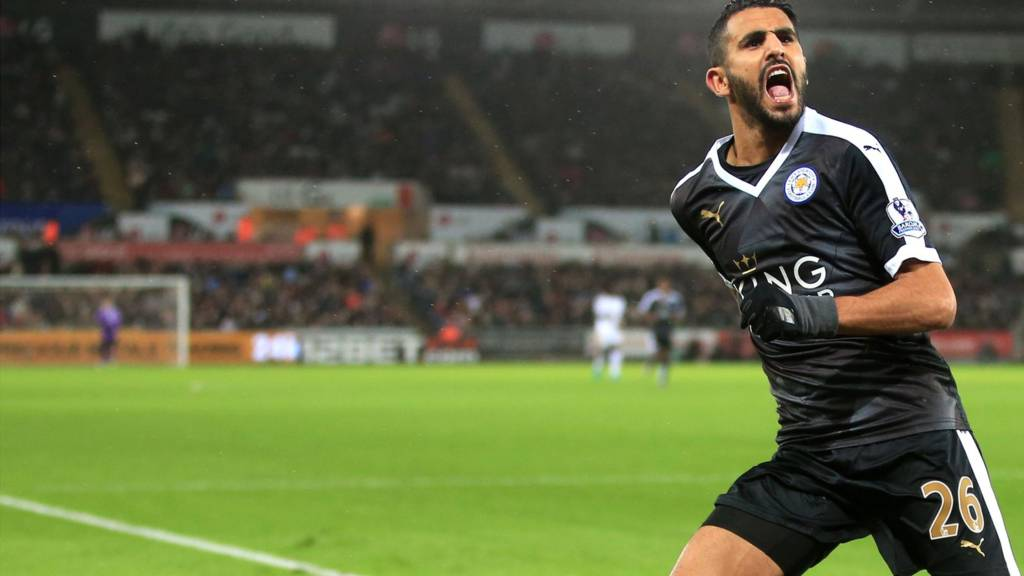 Reaction to saturday 39 s premier league action live bbc sport - Bbc football league 1 table ...