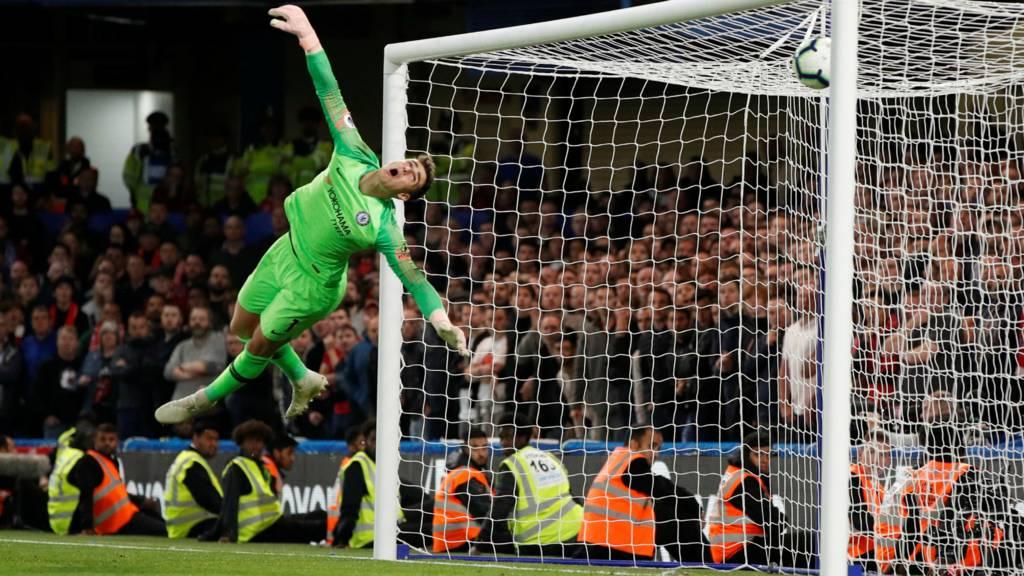 Image result for Chelsea vs Liverpool 1-1 sturridge