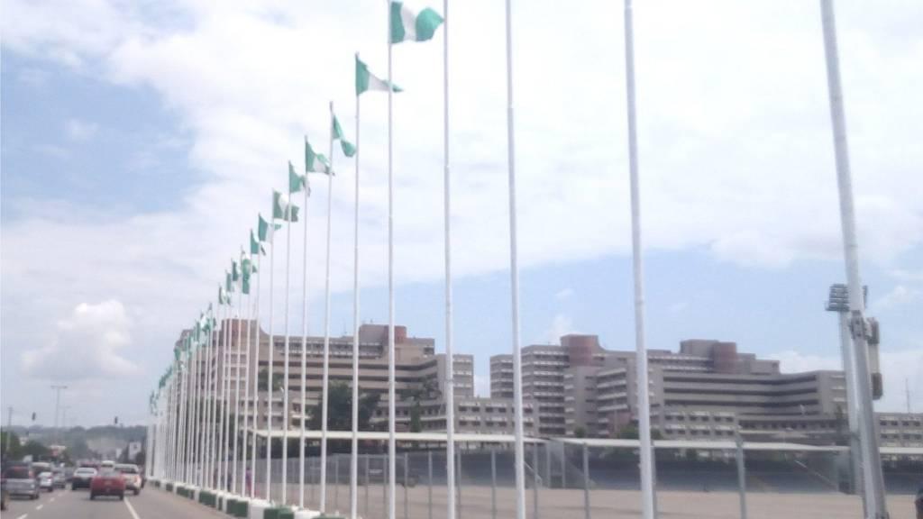 Nigeria Independence Day All Di Latest Gist Wey Concern Di Kontri At 59 Bbc Pidgin