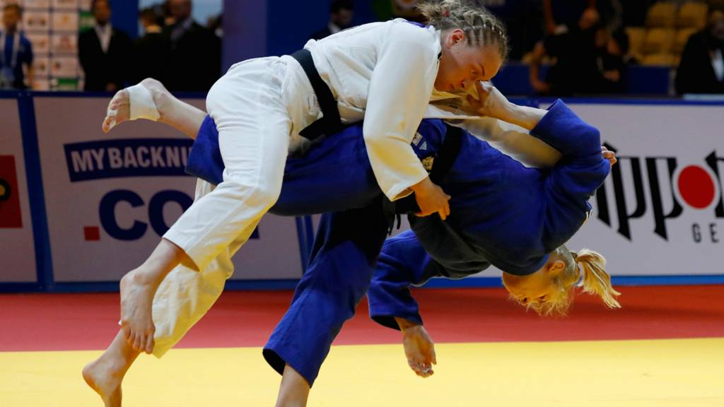 watch world judo championships live women\u0027s 70kg \u0026 men\u0027s 90kgcatch up world judo championships women\u0027s 70kg \u0026 men\u0027s 90kg