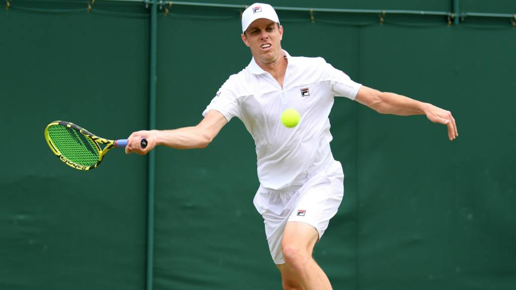 Wimbledon 2019: Watch Jamie Murray, Elise Mertens, Joe Salisbury