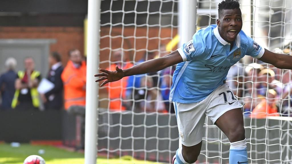 Saturday football: Premier League scores and updates - Live - BBC Sport