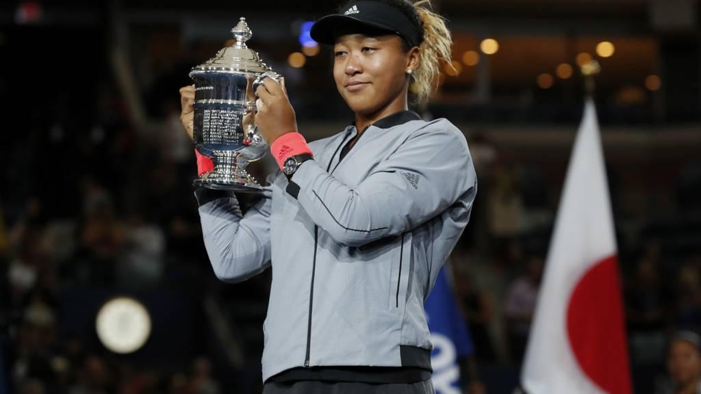 Listen To Live Us Open Tennis Mentary Serena Williams V Naomi Rhbbccouk: Us Open Radio Commentators At Gmaili.net
