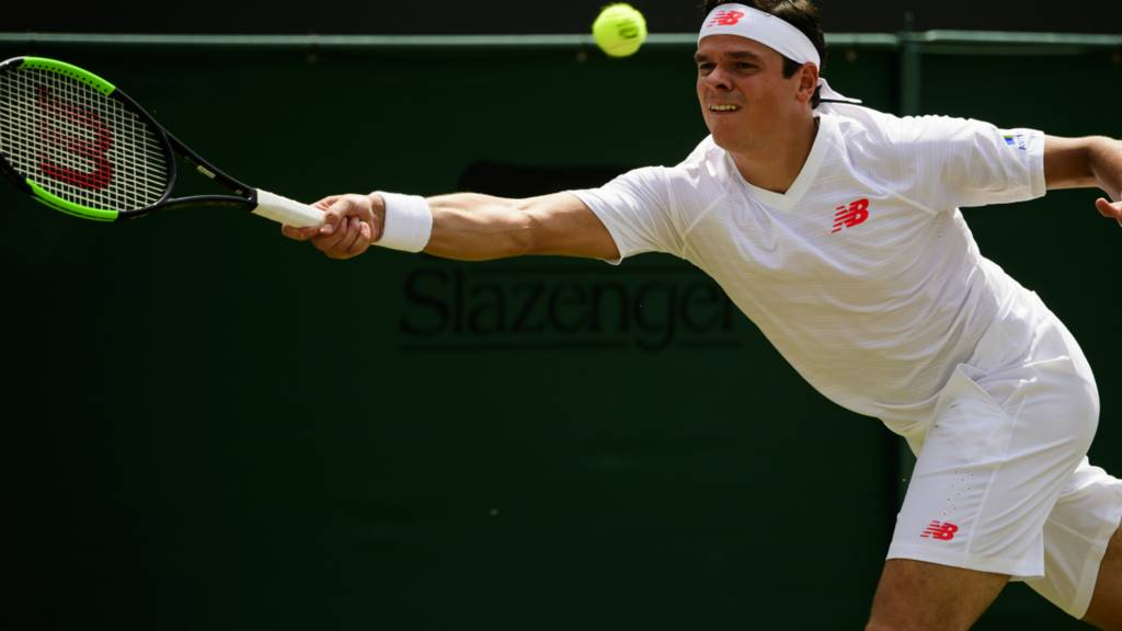 Nadal edges del Potro in 5-set Wimbledon thriller