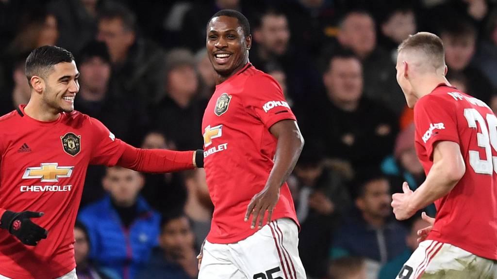 """Résultat de recherche d'images pour """"Derby County 0:3  Manchester United"""""""